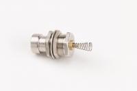 1IN-025A - Attuatore meccanico Mod. PT-4560 con molla per microinterruttore